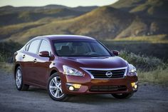Find out: 2015 Nissan Altima Sedan: The Most Beautiful Altima on http://carsinreviews.com/2015-nissan-altima/