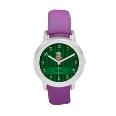 ==>>Big Save on          	Personalized name chef green stripes wristwatches           	Personalized name chef green stripes wristwatches This site is will advise you where to buyShopping          	Personalized name chef green stripes wristwatches Review on the This website by click the button ...Cleck Hot Deals >>> http://www.zazzle.com/personalized_name_chef_green_stripes_wristwatches-256461640777850992?rf=238627982471231924&zbar=1&tc=terrest