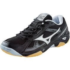 mizuno volleyball shoes singapore jakarta price