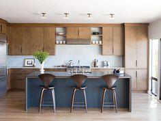 Mid Century Modern Style | TheNest.com