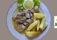 Κρητική Κουζίνα | Cretan Food News Food News, New Recipes, Tacos, Mexican, Chicken, Meat, Ethnic Recipes, Mexicans, Cubs