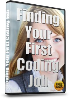 Get certified as a medical coder fast with Laureen Jandroep's Blitz Review Videos. Be sure to look out for her special pricing that could change at any time so don't wait and check it out now. http://howtostudyforcpcexam.com/rdr-2014-blitz-videos-online-dvd