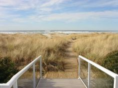 Vacation rental in Rockaway Beach from VacationRentals.com! #vacation #rental #travel