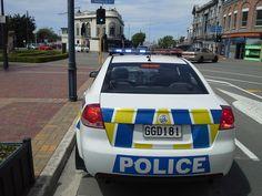 look out for the cops. Cops, Van, Vehicles, Car, Vans, Vehicle, Vans Outfit, Tools