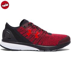 Under Armour Charged Bandit 2 Laufschuhe - AW16 - 44 (*Partner-Link)