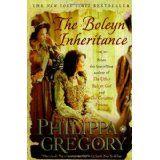 The Boleyn Inheritance (Paperback)By Philippa Gregory
