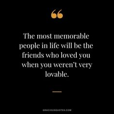 Top 53 Sweetest Quotes on Memories (EMOTIONAL) Quotes About Friendship Memories, Deep Friendship Quotes, Memories Quotes, Memorable Moments Quotes, True Friends, Friends In Love, In Loving Memory Quotes, Words Quotes, Life Quotes