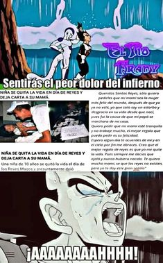Funny Spanish Memes, Spanish Humor, Funny Video Memes, Dankest Memes, Funny Images, Funny Photos, Trauma, Sad Texts, Internet Memes