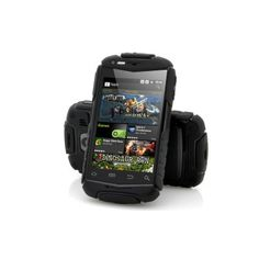 """Rugged 3.5 Inch Android Phone """"Titan-N1"""" - Water Resistant, Shockproof, Dust Proof (Black) http://www.chinavasion.com/china/wholesale/Android_Phones/Normal_Screen_Android_Phones/Rugged_3.5_Inch_Android_Phone_Titan_-_Water_Resistant_Shockproof_Dustproof_Black/"""
