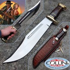 Resultado de imagem para plano para diseño de cuchillo bowi
