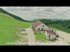 Jetzt gewinnen: Ferien in den Schweizer Pärken. Zum Gewinnspiel Entlebucher, Parcs, Wilde, Painting, Style, Into The Wild, Wonders Of The World, National Forest, Nature