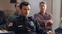 The Leftovers: 1×1