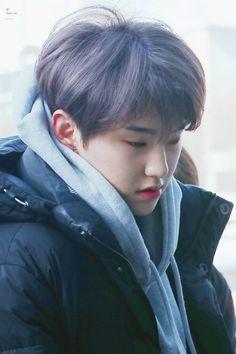 #seventeen #17 #hoshi #kwonhoshi #kwonsoonyoung