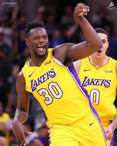 230 Best L.A. Lakers images in 2019  d21ed6750