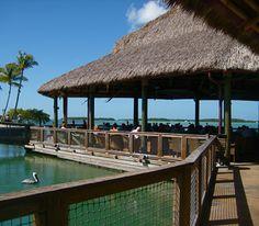 I spent Mother's Day on the Isla Morada Key a few years ago... it was wonderful!