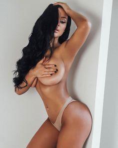 Sarah macdonald nude tits ass