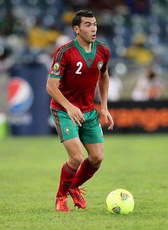 Abderrahim+Achchakir+Morocco+v+Cape+Verde+HSs504igAn6l.jpg (432×594)