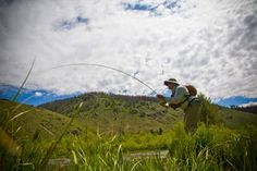 Fraser Vacations, Activities & Things To Do   Colorado.com