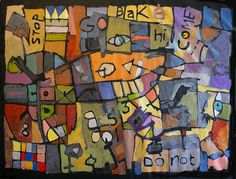 2010 -- new by ISSAM TANTAWI, via Flickr