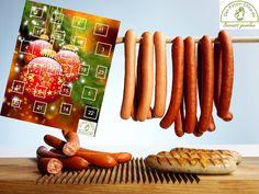 Gewinne auf Facebook: Der-Puten-Shop.de Adventskalender https://www.facebook.com/DerPutenShop?fref=ts