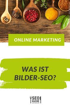 Eine Suchergebnisseite (Search Engine Result Page= SERP) zeigt häufig eine Kombination aus Infoboxen, Webseiten, Bildern und Videos. Welche Form sie annehmen, entscheidet immer die jeweilige Suchanfrage. Damit Sie mit Ihren eigenen Bildern auch in diesem Ranking vorkommen, ist Bilder-SEO notwendig. Hier erfahren Sie, was das ist, warum es so wichtig ist und wie es funktioniert.  #seokueche #suchmaschinenoptimierung E-mail Marketing, Content Marketing, Social Media Updates, Online Business, Blog, Videos, Recycling, Google, Helpful Tips
