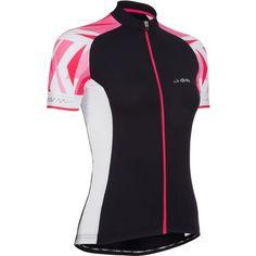 Wiggle   dhb Women's Shard Short Sleeve Jersey   Short Sleeve Cycling Jerseys £56.99