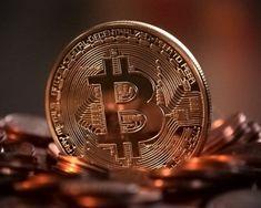 Geldwäsche ist in #bitcoin #Casinos kein drängendes Problem. #bitcoins