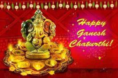 Ganapati Bappa Morya! Metro Tour and Travels wishes everyone - Shubh Ganesh Chathurthi.