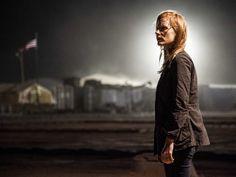 Zero Dark Thirty, Jessica Chastain #Oscars 2013