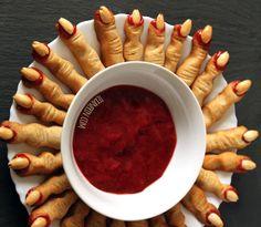 zombie food에 대한 이미지 검색결과