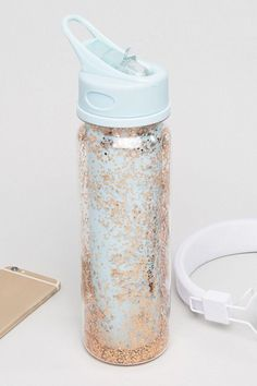 Our teen birthday party their personal gifts to look for the right one for your own personal exceptional teenager. Teenage Girl Bedroom Designs, Teen Girl Bedrooms, Teen Bedroom, Bedroom Ideas, Birthday Gifts For Teens, Teen Birthday, 16th Birthday, Cute Water Bottles, Silicone Bracelets