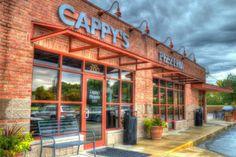 Where to Eat Well in Cedar Rapids, Iowa: Top 10 Restaurants - Via Culture Trip