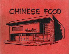 Shanghai Restaurant, San Jose, CA | Flickr - Photo Sharing!