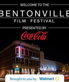 Dig this: #GeenaDavis's #1stfilmfestival, MAY2015 news-bentonville-film-festival-celebrating-women-and-diversity-in-film2015 #womeninfilm