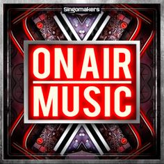 On Air Music 3CD Surrounded Anthems (2016) - http://cpasbien.pl/on-air-music-3cd-surrounded-anthems-2016/
