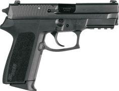 SIG Sauer® SP2022® Centerfire Pro Pistols : Cabela's