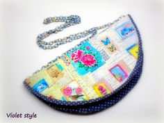 handmade clutch bags