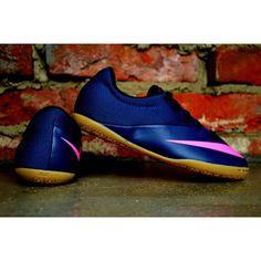 Nike MercurialX Pro IC JR 725280-446