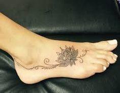 dodo TTOOS INNMEJORABLES Tenemos los mejores tattoos y #tatuajes en nuestra página web tatuajes.tattoo entra a ver estas ideas de #tattoo y todas las fotos que tenemos en la web. Tatuaje flor de Loto #tatuajeFlorDeLoto