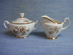 Lassi, Sugar Bowl, Bowl Set, Finland, Nostalgia, Pottery, Ceramics, Cupboard, Times