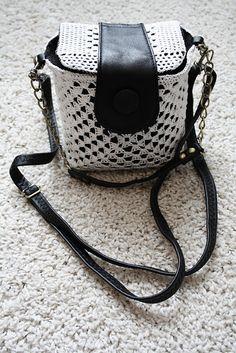 DIY camera bag. Cool Diy, Handmade Bags, Beautiful Bags, Diy Crafts, Crafty, Make It Yourself, Cool Stuff, Sewing, Creative