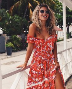 From Byron Bay to beyond: how local label Spell Designs has conquered celebrity and social media http://ift.tt/2bp2dmt #VogueAustralia #Fashion