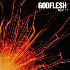 Hymns godflesh
