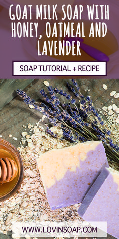 soap making tips and tutorials #naturalsoapmakingrecipes