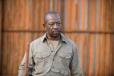 The Walking Dead Season 6 Episode 2 Recap.