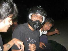 Was just #CaughtOnCamera #PlayingMischiefs   We had 3 guys having same nam #Gaurav  2 more guys having name #Siddharth