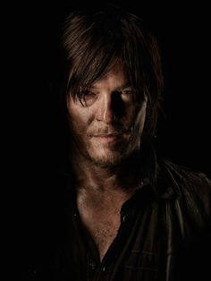 norman-reedus-gallery-17