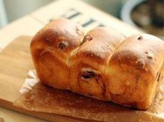 [배움의발견][부천] 크렌베리 크림치즈 식빵만들기