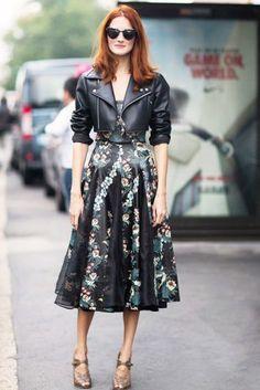 Na korak do uspeha: 10 ključnih saveta najuspešnijih žena u modnoj industriji