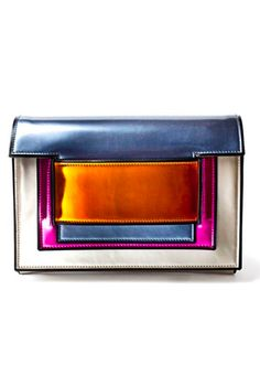 Designer Clothes, Shoes & Bags for Women Image Fashion, Pierre Hardy, Card Holder, Fancy, Mens Fashion, Wallet, Polyvore, Bags, Accessories